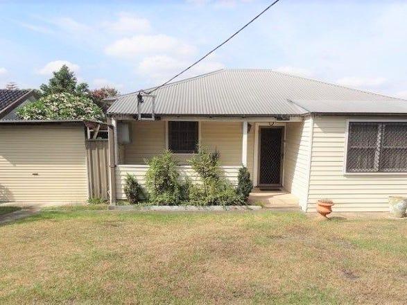 223 Hamilton Road, Fairfield West, NSW 2165