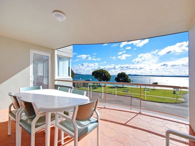 5/11 Columbia Close, Nelson Bay, NSW 2315