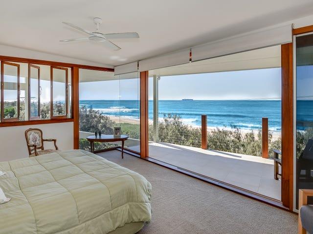 10 Victoria Terrace, Shelly Beach, Qld 4551