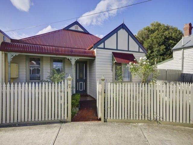 40A Waratah Street, Geelong West, Vic 3218