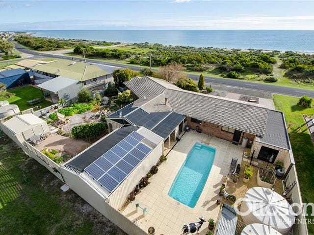 102 Marine Parade, Kingston Se, SA 5275