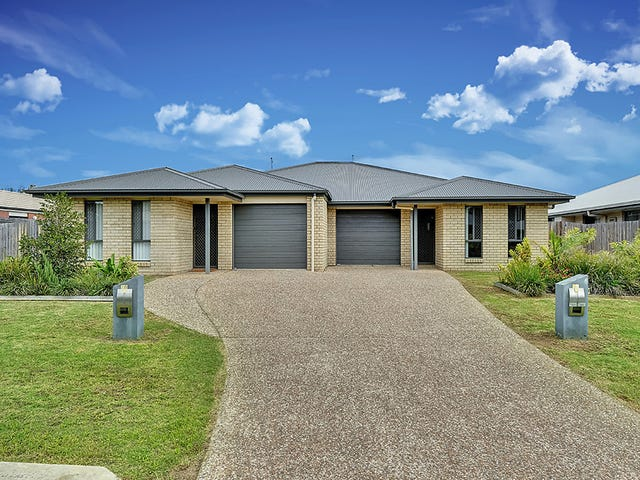 1&2/28 Feather Court, Morayfield, Qld 4506