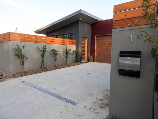 1/927 Padman Drive, West Albury, NSW 2640