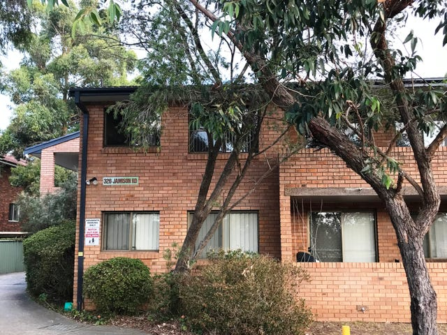 13/326 Jamison Road, Penrith, NSW 2750