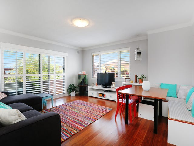 8/14 Lismore Avenue, Dee Why, NSW 2099