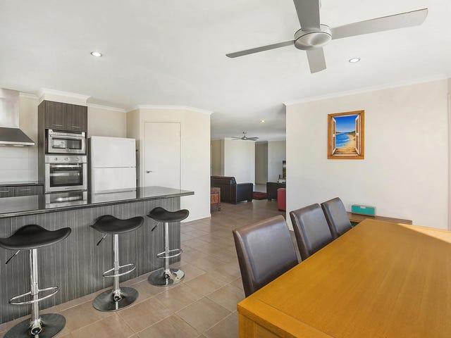 55 Simon Street, Corindi Beach, NSW 2456
