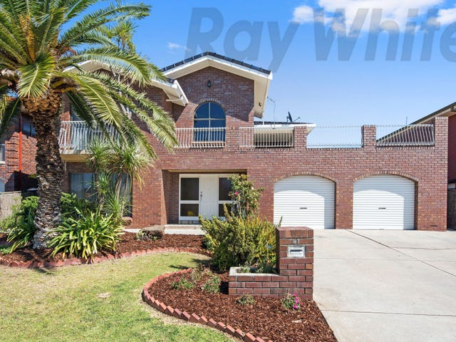 21 Birkdale Grove, West Lakes, SA 5021