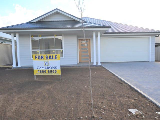 20 Woolpack Street, Braemar, NSW 2575