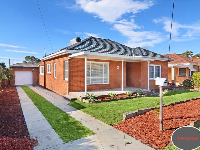 4 Terrace Avenue, Sylvania, NSW 2224