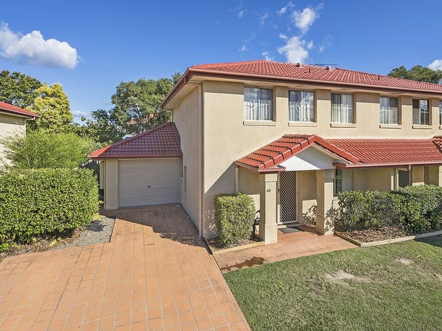 40/20 Young Place, Runcorn, Qld 4113