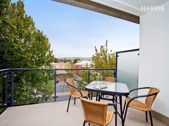 209/293 Angas Street, Adelaide, SA 5000