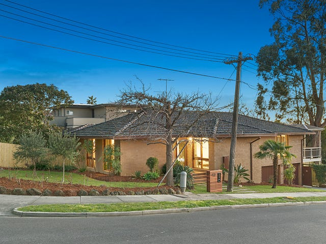 42 Lyon Road, Viewbank, Vic 3084