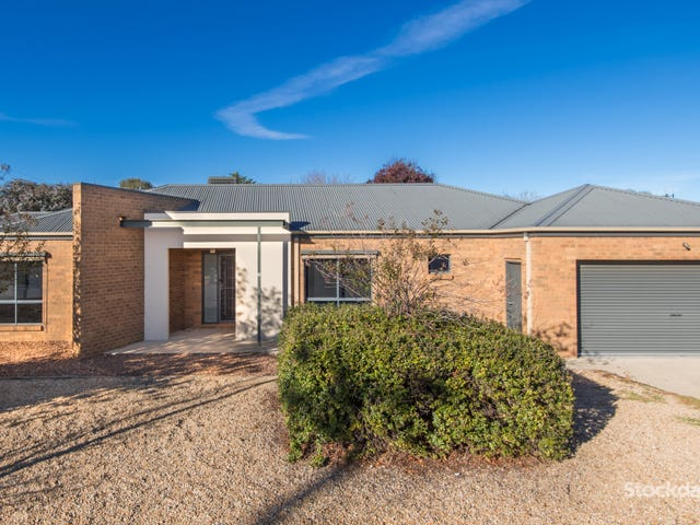 1 Curlew Place, Shepparton, Vic 3630