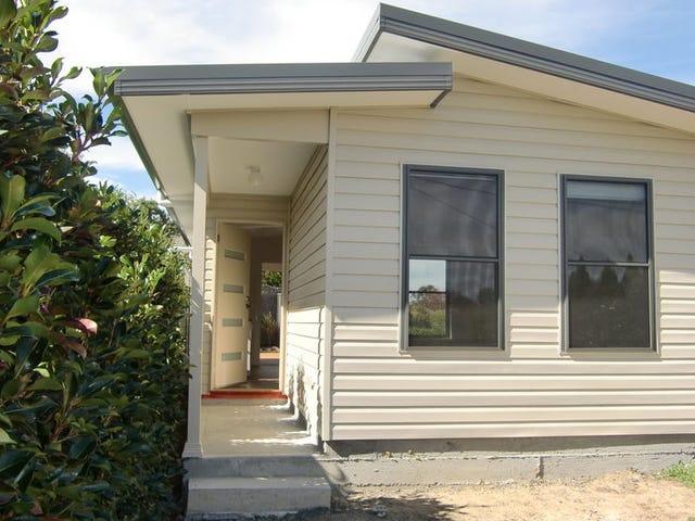 41a Yarrabin Street, Belrose, NSW 2085