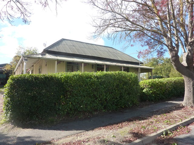 5 WOODSIDE ROAD, Lobethal, SA 5241