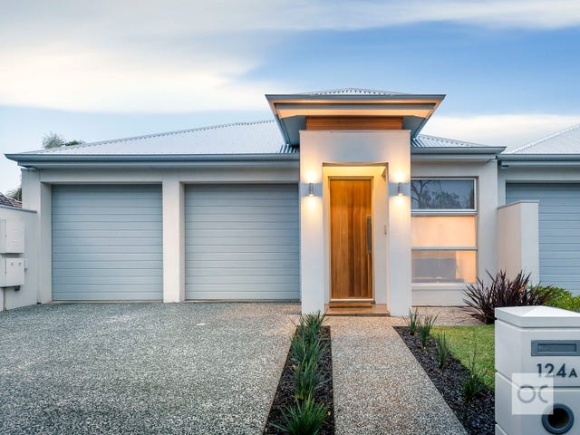 124a Alma Terrace, Woodville West, SA 5011