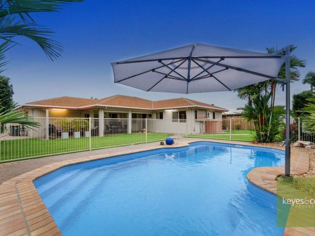 36 Fielding Way, Kirwan, Qld 4817