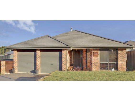 30 McGuire Drive, Goulburn, NSW 2580