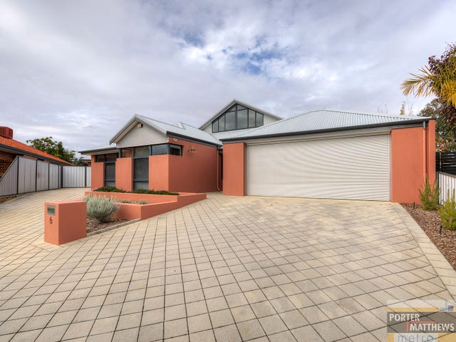 6 Verdin Close, Maida Vale, WA 6057