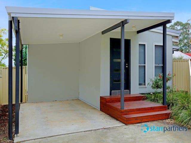 9a Dale Street, Seven Hills, NSW 2147