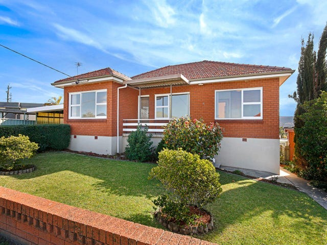 4 Hilltop Avenue, Lake Heights, NSW 2502
