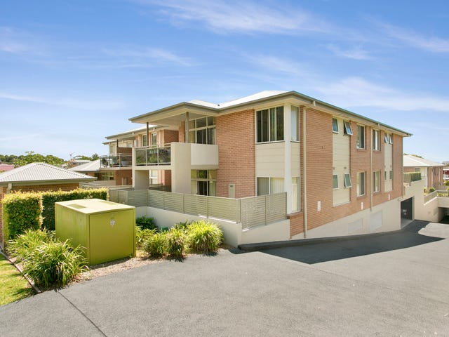 12/43-47 Robsons Road, Keiraville, NSW 2500