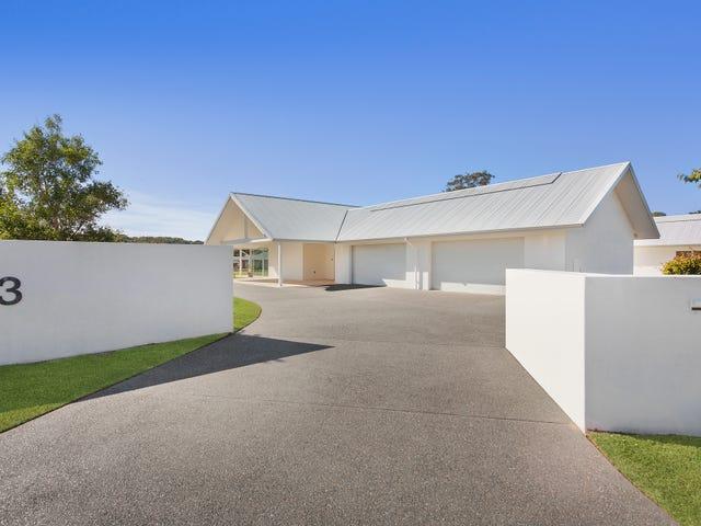 13 Beaverdale Place, Tumbi Umbi, NSW 2261