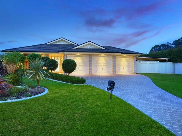 97 Elvy Street, Bargo, NSW 2574