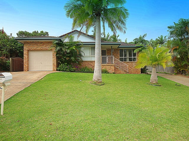 34a Driftwood Court, Coffs Harbour, NSW 2450
