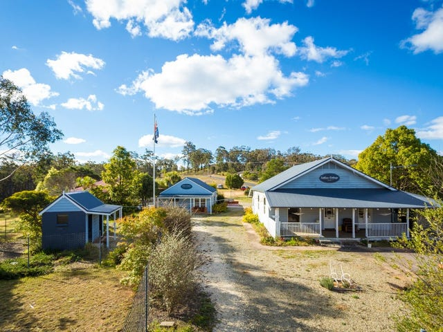 4021 Princes Highway, Broadwater, NSW 2549
