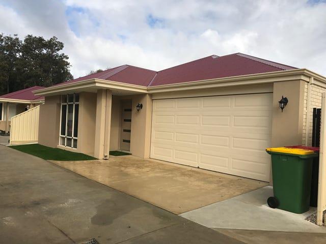9A Laura Avenue, Australind, WA 6233