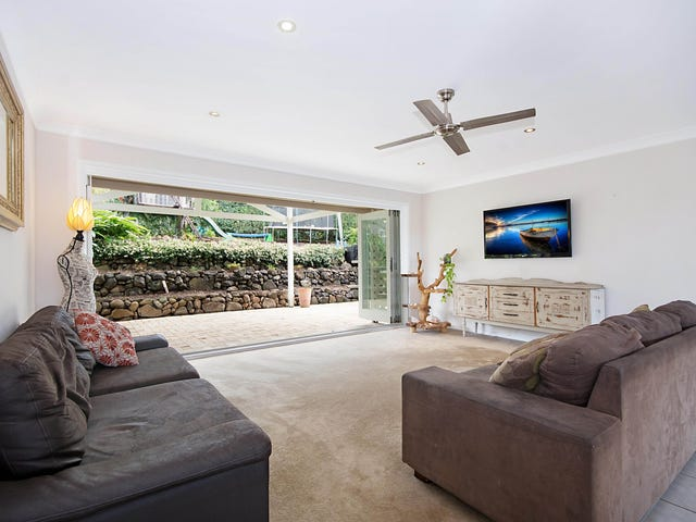 26 Amber Drive, Lennox Head, NSW 2478