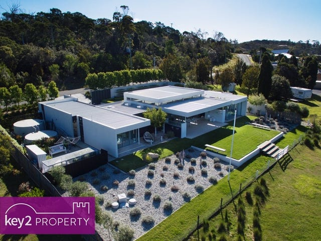 103 Sunset Boulevard, Clarence Point, Tas 7270