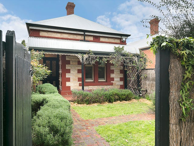 13 Fairford Street, Unley, SA 5061