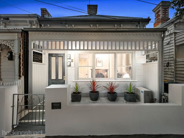 174 Dow Street, Port Melbourne, Vic 3207