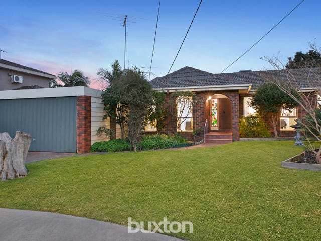 17 Hillingdon Court, Dingley Village, Vic 3172