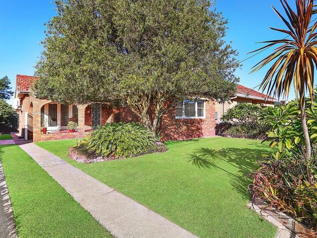 47 Madrers Avenue, Kogarah, NSW 2217