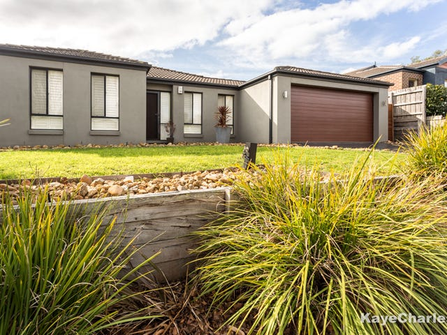 7 Viewbank Rise, Beaconsfield, Vic 3807