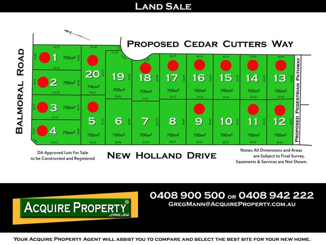 PL10 New Holland Drive, Kellyville, NSW 2155