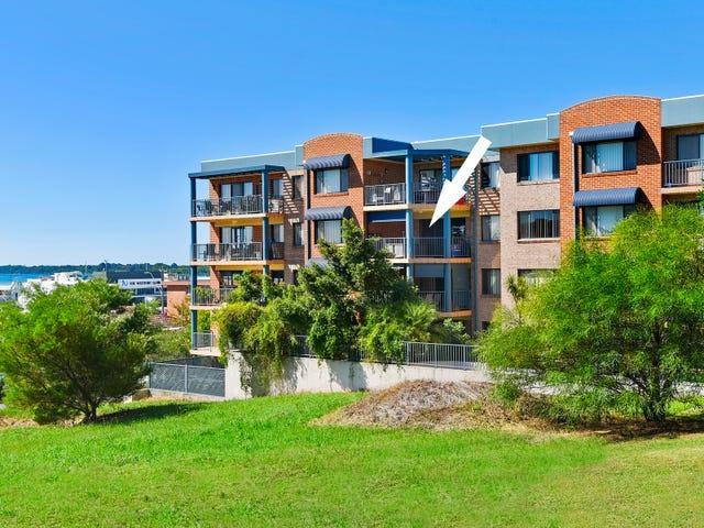 18/27-29 Waugh Street, Port Macquarie, NSW 2444