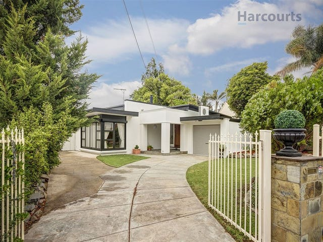 9 Shandon Avenue, Seaton, SA 5023