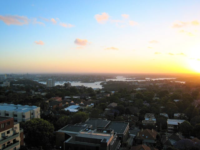 R1008/200-220 Pacific Highway, Crows Nest, NSW 2065
