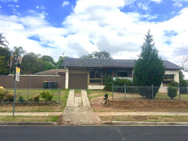 94 Waminda Avenue, Campbelltown, NSW 2560