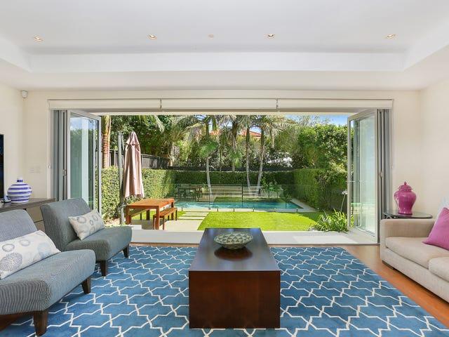 27 Roberts Street, Rose Bay, NSW 2029