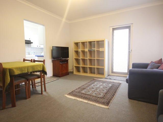 6/2 Grosvenor Street, Kensington, NSW 2033