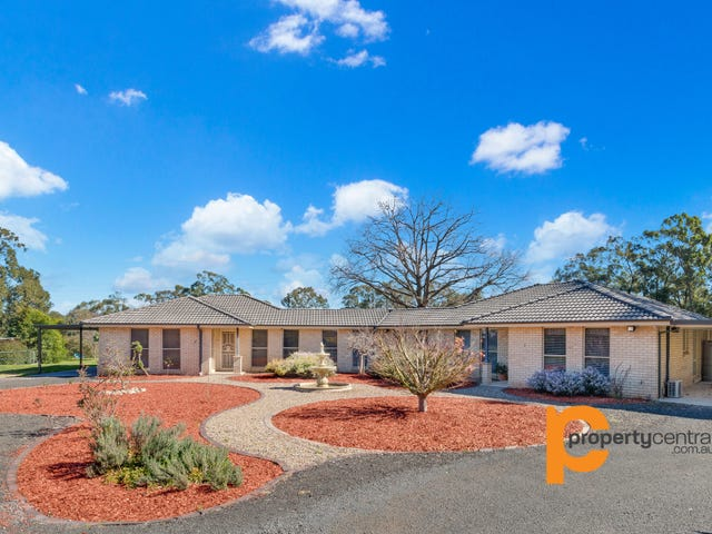 2519-2521 Silverdale Road, Wallacia, NSW 2745