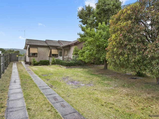 17 Jetty Road, Rosebud, Vic 3939
