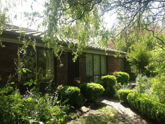 28 Howard Lane, Mount Barker, SA 5251