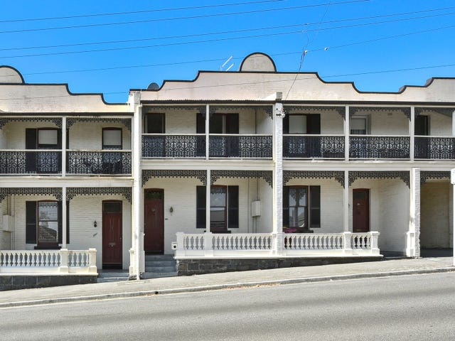 209 George Street, Launceston, Tas 7250