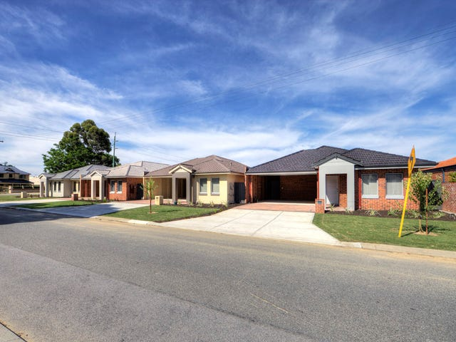 2B Woodloes Street, Cannington, WA 6107